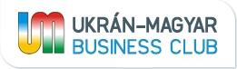 ukrán-magyar business club