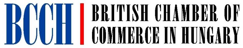 magyarországi brit kereskedelmi kamara