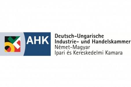 német-magyar ipari és kereskedelmi kamara