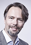 Attila Terényi MBA attorney-at-law (Hungary), partner
