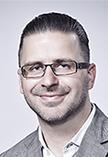 Iván Bartal LL.M. ügyvéd, partner