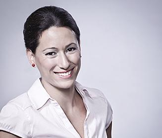Júlia Anna Balázs  attorney-at-law (Hungary)