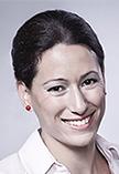 Júlia Anna Balázs  ügyvéd