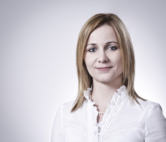 Lívia Mihovics LL.M. attorney-at-law (Hungary)