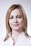 Lívia Mihovics LL.M. ügyvéd