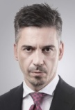 Márk Pintér MRICS attorney-at-law (Hungary), partner