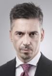 Márk Pintér MRICS ügyvéd, partner