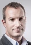Péter Horvai-Hillenbrand  ügyvéd, partner