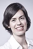 Rita Koczka  ügyvéd