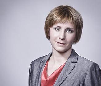 Sarolta Beregi-Tóth  attorney-at-law (Hungary)