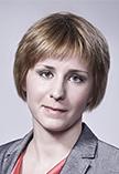 Sarolta Beregi-Tóth  ügyvéd