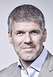 Tamás Éless  ügyvéd, partner