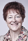 Ulrike Rein  európai közösségi jogász