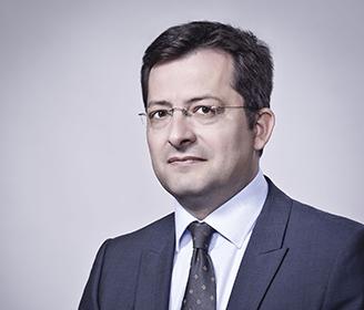 Zoltán Mucsányi LL.M. attorney-at-law (Hungary)