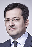 Zoltán Mucsányi LL.M. attorney-at-law (Hungary)