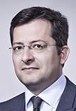 Zoltán Mucsányi LL.M. ügyvéd, partner