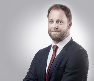 Zoltán Z. Baranyai  attorney-at-law (Hungary)